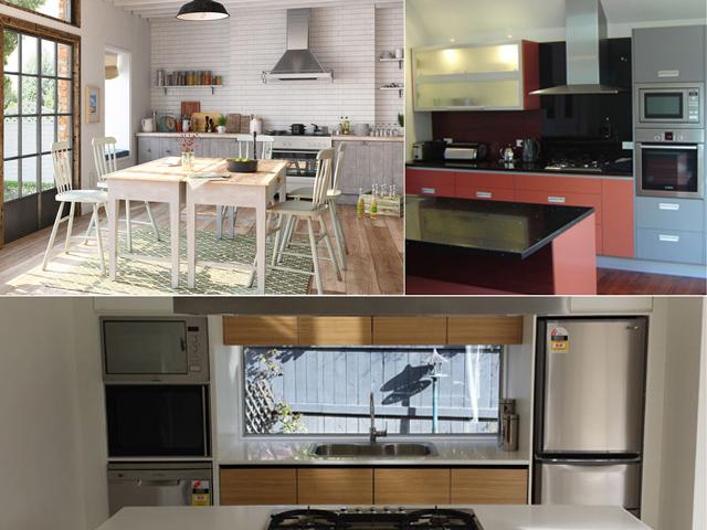 Kitchen Designer Dunedin Kitchen Ideas Otago Queenstown Southland
